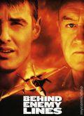 Behind Enemy Lines Promotional Press Kit (2001) KIT-2001