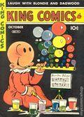 King Comics (1936) 114