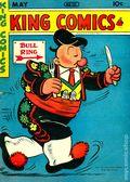 King Comics (1936) 121