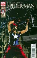 Amazing Spider-Man (1998 2nd Series) 665B