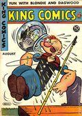 King Comics (1936) 124