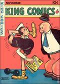 King Comics (1936) 127