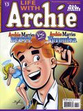Life with Archie (2010) 13