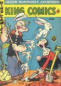 King Comics (1936) 146