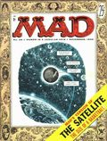 Mad (1955 Magazine #24 On) 26