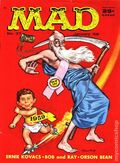 Mad (1955 Magazine #24 On) 37
