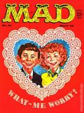 Mad (1955 Magazine #24 On) 45