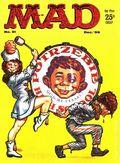 Mad (1955 Magazine #24 On) 51
