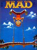 Mad (1955 Magazine #24 On) 58
