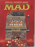 Mad (1955 Magazine #24 On) 64
