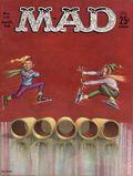 Mad (1955 Magazine #24 On) 70