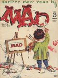 Mad (1955 Magazine #24 On) 76