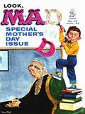 Mad (1955 Magazine #24 On) 79