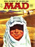 Mad (1955 Magazine #24 On) 86