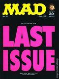 Mad (1955 Magazine #24 On) 91