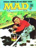 Mad (1955 Magazine #24 On) 96