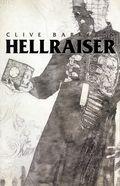 Hellraiser (2011 Boom) 3C