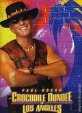 Crocodile Dundee in Los Angeles Media Book (2001) KIT-2001