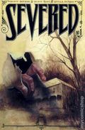 Severed (2011 Image) 1A