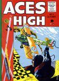 Aces High HC (1988 EC) 1-1ST