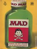 Mad (1955 Magazine #24 On) 125