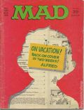 Mad (1955 Magazine #24 On) 130