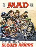 Mad (1955 Magazine #24 On) 135