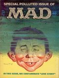 Mad (1955 Magazine #24 On) 146