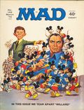 Mad (1955 Magazine #24 On) 149