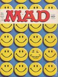 Mad (1955 Magazine #24 On) 150