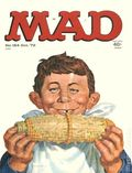 Mad (1955 Magazine #24 On) 154