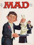 Mad (1955 Magazine #24 On) 182