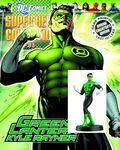 DC Comics Super Hero Collection (2009-2012 Eaglemoss) Figurine and Magazine #083