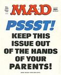 Mad (1955 Magazine #24 On) 195