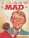 Mad (1955 Magazine #24 On) 197