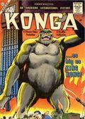 Konga (1961) 1