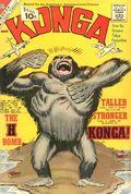 Konga (1961) 5