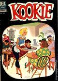 Kookie (1962) 2