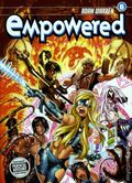 Empowered GN (2007-2019 Dark Horse) 6-REP