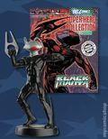 DC Comics Super Hero Collection (2009-2012 Eaglemoss) Figurine and Magazine #085