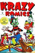 Krazy Komics (1942) 19