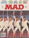 Mad (1955 Magazine #24 On) 201