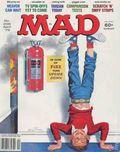 Mad (1955 Magazine #24 On) 206