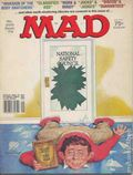 Mad (1955 Magazine #24 On) 209