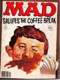 Mad (1955 Magazine #24 On) 222