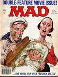 Mad (1955 Magazine #24 On) 225