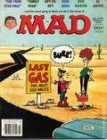 Mad (1955 Magazine #24 On) 229