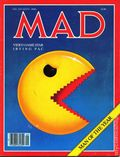Mad (1955 Magazine #24 On) 233