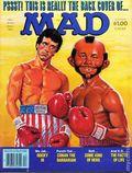 Mad (1955 Magazine #24 On) 235
