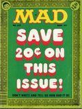Mad (1955 Magazine #24 On) 237